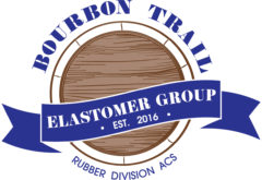 Bourbon Trail Elastomer Group